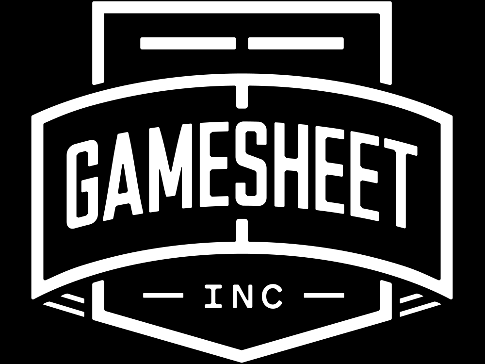 MYHockey Rankings and GameSheet Inc. Agree to Long-Term Strategic Partnership