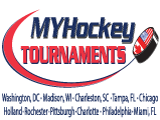 MYHockey Tournaments