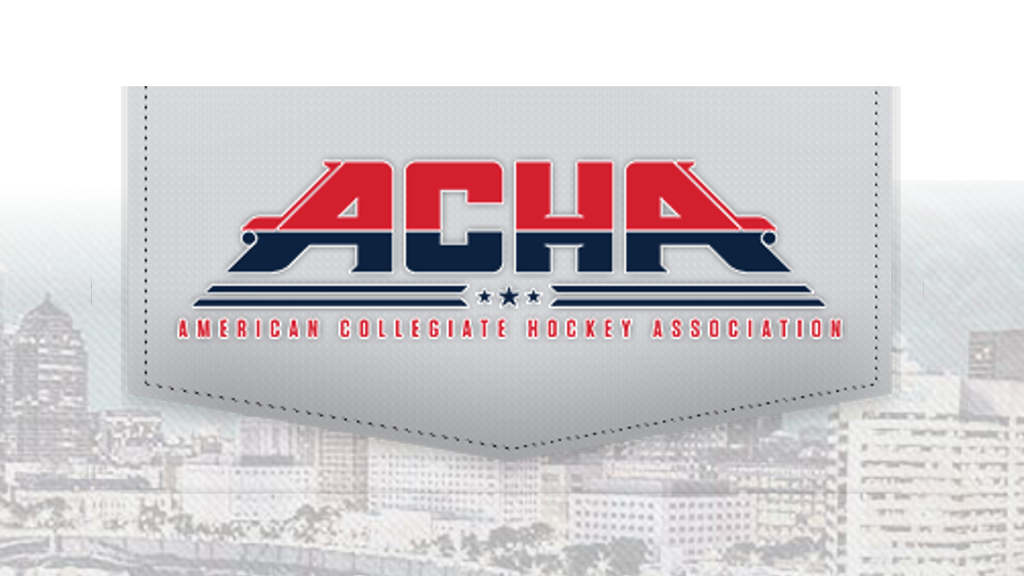 ACHA Showcases Talent in Columbus Ohio